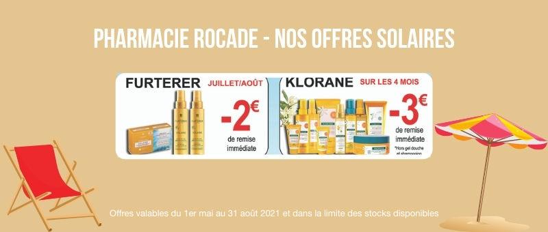 Pharmacie Dassié,Mimizan