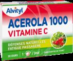 Govital Acerola 1000 à Mimizan