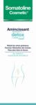 Acheter Somatoline Cosmetic Amaincissant Détox Nuit 400ml à Mimizan