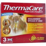 THERMACARE, bt 3 à Mimizan