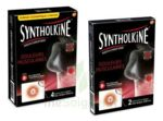 SYNTHOLKINE PATCH PETIT FORMAT, bt 4 à Mimizan