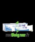MYLEUGYNE 1 %, crème à Mimizan