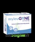 MYLEUGYNE L.P. 150 mg, ovule à libération prolongée à Mimizan