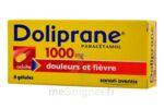 DOLIPRANE 1000 mg, gélule à Mimizan