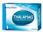 Thalamag Equilibre 60 gélules à Mimizan