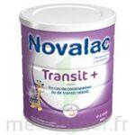 NOVALAC TRANSIT +, bt 800 g à Mimizan