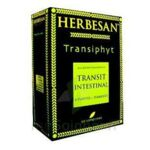 HERBESAN TRANSIPHYT, bt 90 à Mimizan