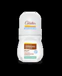 Acheter Rogé Cavaillès Déodorants Déo Dermato Anti-odeurs Roll-on 50ml à Mimizan