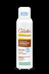 Acheter Rogé Cavaillès Déodorants Déo Dermato Anti-odeurs Spray 150ml à Mimizan