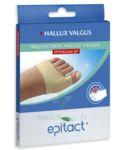PROTECTION HALLUX VALGUS EPITACT A L'EPITHELIUM 26 TAILLE M à Mimizan