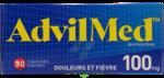 ADVILMED 100 mg, comprimé enrobé à Mimizan