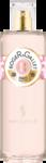 ROGER GALLET Rose Eau Douce Parfumée à Mimizan