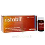 RISTABIL, bt 10 à Mimizan