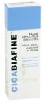 CICABIAFINE BAUME REPARATEUR CREVASSES 50ML à Mimizan