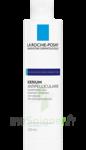 Kerium Antipelliculaire Micro-exfoliant Shampooing Gel Cheveux Gras 200ml à Mimizan