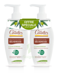 Acheter Rogé Cavaillès Hygiène intime Soin naturel Toilette Intime Sécheresse 2Fl/250ml à Mimizan