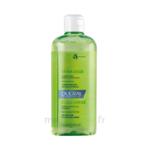 Acheter Ducray Extra-Doux Shampooing Flacon capsule 400ml à Mimizan