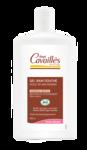 Acheter Rogé Cavaillès Gel Bain et Douche Huile de Macadamia Bio - Peaux sèches 400ml à Mimizan