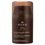 Gel Multi-fonctions Hydratant Nuxe Men50ml à Mimizan