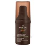 Contour Des Yeux Multi-fonctions Nuxe Men15ml à Mimizan