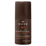 Déodorant Protection 24h Nuxe Men50ml à Mimizan