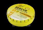 Acheter RESCUE® Pastilles Citron - bte de 50 g à Mimizan