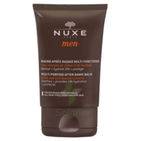 Baume Après-Rasage Multi-Fonctions Nuxe Men50ml à Mimizan