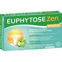 Euphytosezen Comprimés B/30 à Mimizan