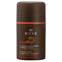 Nuxellence®, Fluide Anti-âge Rechargeur De Jeunesse Nuxe Men50ml