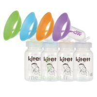 Kit Expression Kolor : Téterelle 26mm - Small à Mimizan