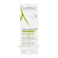 Aderma Dermalibour + Crème Barrière 100ml à Mimizan