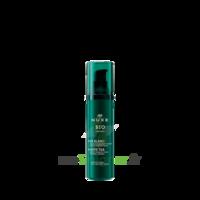 Nuxe Bio Soin Hydratant Teinté Multi-perfecteur - Teinte Claire 50ml à Mimizan