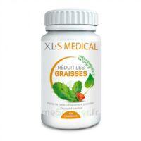 Xls Médical Réduit Les Graisses B/150 à Mimizan