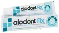 ALODONT Fix crème fixative hypoallergénique 50g à Mimizan