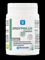 Ergyphilus Confort Gélules équilibre Intestinal Pot/60 à Mimizan