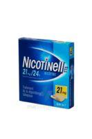 Nicotinell Tts 21 Mg/24 H, Dispositif Transdermique B/7 à Mimizan