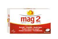 MAG 2 100 mg Comprimés B/60 à Mimizan