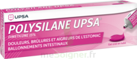 Polysilane Upsa Gel Oral En Tube T/170g à Mimizan
