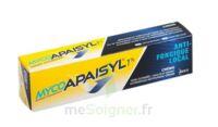 MYCOAPAISYL 1 % Crème T/30g à Mimizan