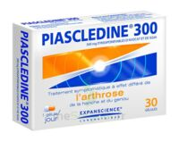 Piascledine 300 mg Gél Plq/30 à Mimizan