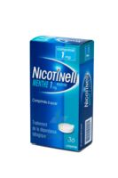 Nicotinell Menthe 1 Mg, Comprimé à Sucer Plq/36 à Mimizan