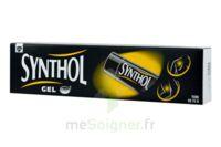 SYNTHOL, gel à Mimizan