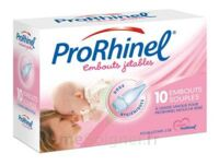 Prorhinel Embout, Bt 10 à Mimizan