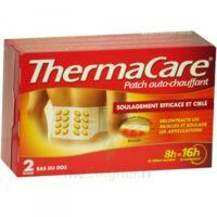 THERMACARE, bt 2 à Mimizan
