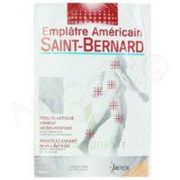 St-Bernard Emplâtre à Mimizan
