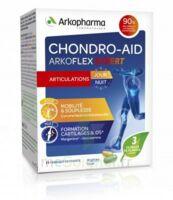 Chondro-aid Arkoflex Expert Gélules 30 Jours B/90 à Mimizan