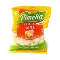 Pimelia Miel Pastille, Sachet 110 G à Mimizan