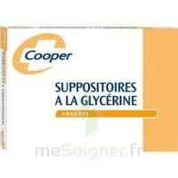 Glycerine Cooper, Fl 1 L à Mimizan