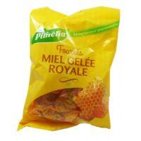PIMELIA FOURRES MIEL GELEE ROYALE, bt 110 g à Mimizan