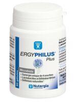 Ergyphilus Plus Gélules B/60 à Mimizan